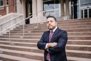 houstons top dwi attorney