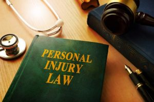 Injury Lawyers In Tampa